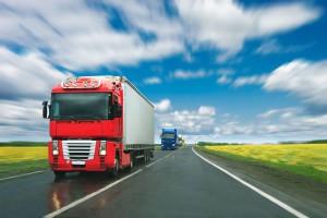 Conduccion-segura-con-camiones-y-articulados