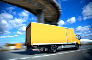 transporteMercancias_lh