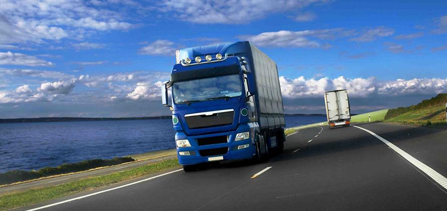 Índice-ETI-refleja-incremento-del-transporte-de-mercancías
