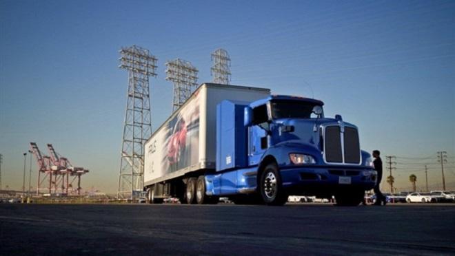 camion-propulsado-grupos-combustible-hidrogeno_1157594248_292474_660x372
