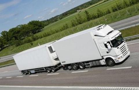 Megacamión-e1461550032979